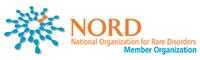 National Organization of Rare Disorders
